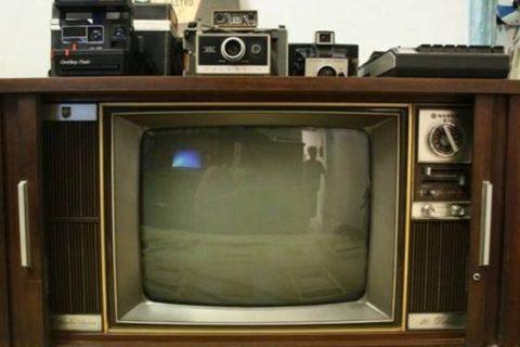 Hồi ức về những chiếc Tivi đầu tiên ở Saigon hơn 50 năm trước
