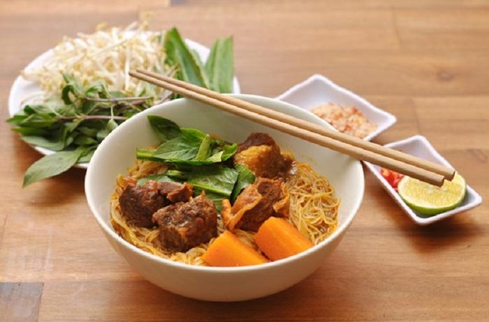 Ăn gì ở Sóc Trăng? Điểm mặt TOP 10 món ăn ngon khó cưỡng nên thử | Viet Fun  Travel