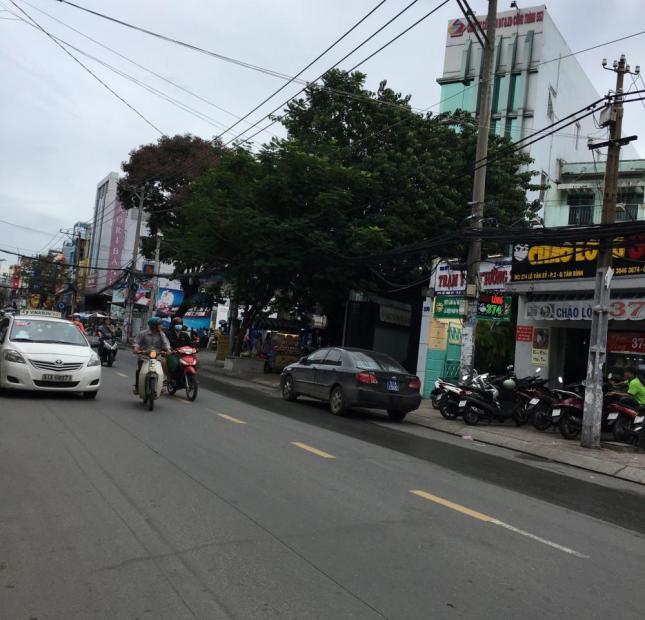 491/60 Huỳnh Văn Bánh Phường 13 Quận Phú Nhuận 491/60 Huynh Van Banh Phuong