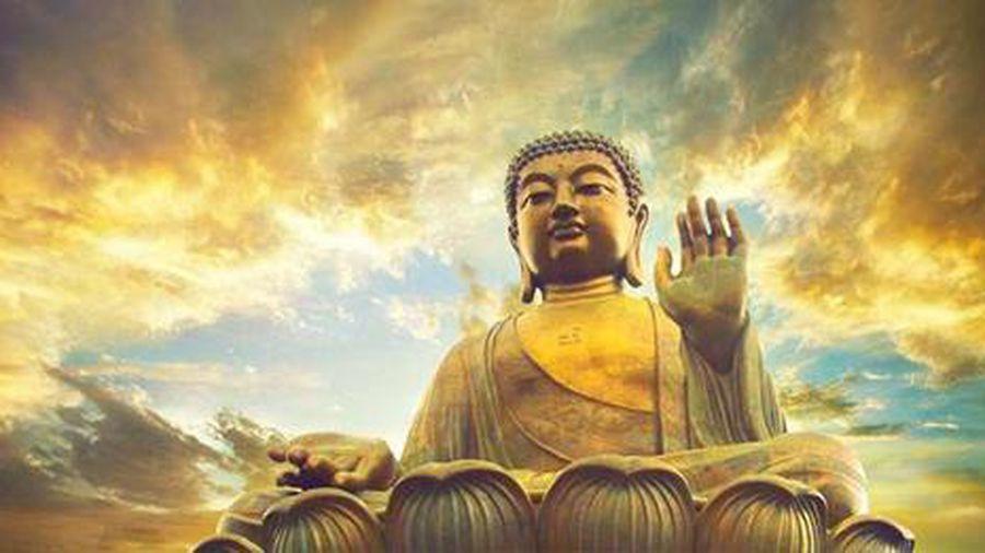 Phật dᾳy: Đời người cό 4 tướng nằm ngὐ, tuổi trung niên nếu άp dụng tướng  cuối cὺng sẽ 'thọ ngang trời đất' - Doanh Nghiệp Việt Nam