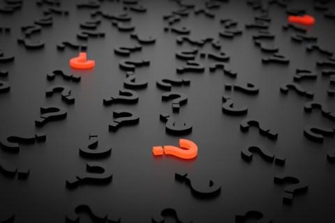 Dấu Hỏi, Quan Trọng, Dấu Hiệu, Vấn Đề, Tìm Kiếm, Giúp