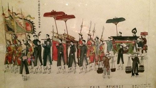 Trịnh Kiểm