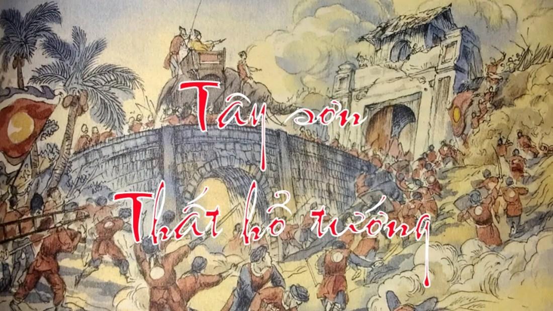 Tay Son That ho tuong: Tuyet dinh con than la ai?-Hinh-2