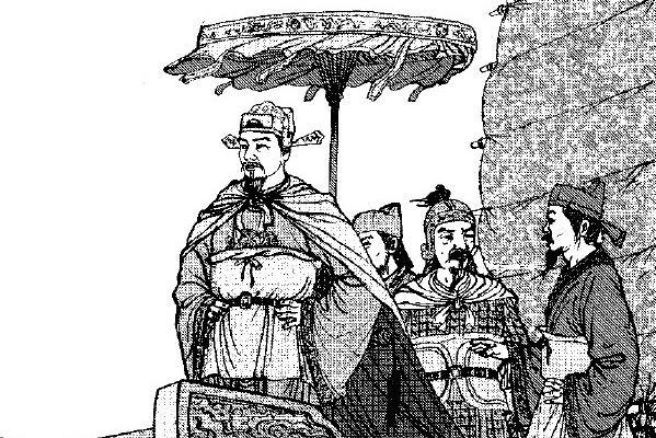Trí tuệ ngàn năm sử Việt - P1: GIAI THOẠI PHÚT LÂM CHUNG - Epoch Times  Tiếng Việt