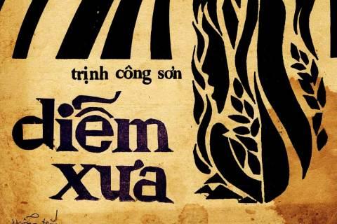 Cảm nhận âm nhạc: Diễm Xưa (Trịnh Công Sơn) - Ngày sau sỏi đá cũng cần có  nhau...