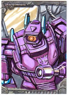 DPG_Transformers_008