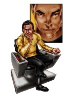 captain-kirk_small