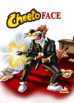 cheetohface_small