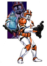 commander-cody_small