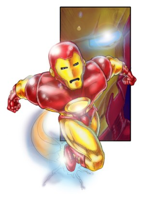 iron-man_small