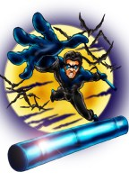 nightwing_small