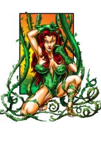 poisonivy_small