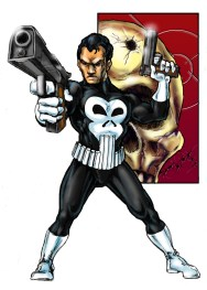 punisher_small