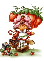 strawberry-shortcake_small
