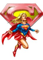 supergirl_small