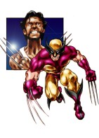 wolverine_flare_small