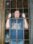 Dodge City Jail