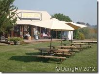 Bend-Sunriver Reseort General Store