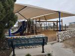 Brantley playground