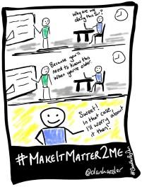 Makeitmatter_01(1)