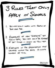 School Rules_01