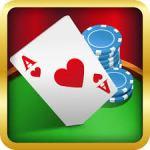 Tìm hiểu về thế bài mạnh nhất trong cách chơi poker trực tuyến