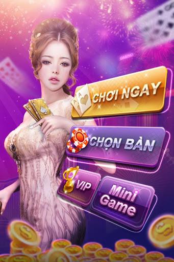 T L Kh – T L – Phm – Ta la ZingPlay screenshots 3