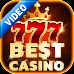 Best Casino Video Slots for Fun – Free 2.4.62 APK