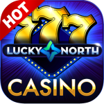 Lucky North Casino- Free Slots 2.26 APK