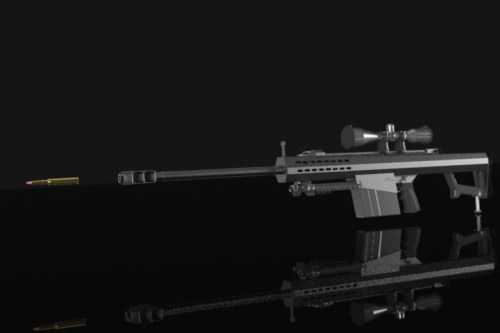 Barrett_sniper_rifle