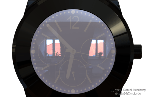 Guess_watch_face