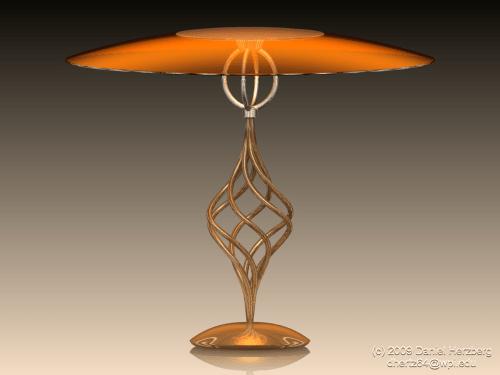 Lamp_render2