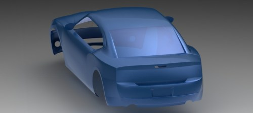 Render8_rear_offset