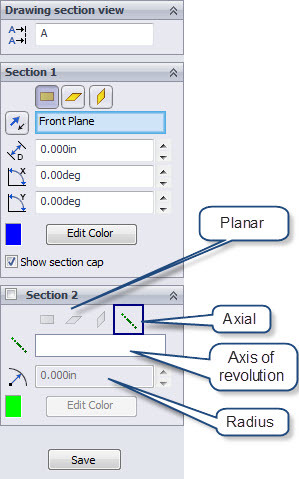 Axial_section_view_ui