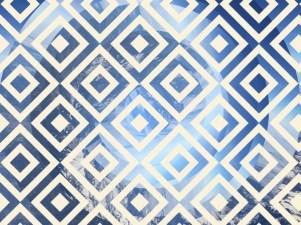 Checkered4