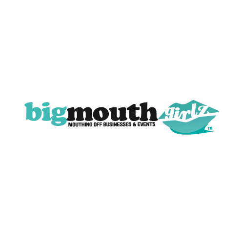 bigmouthgirlz-Logo