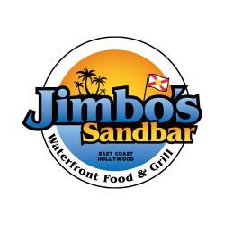sponsors-JimbosSandbar