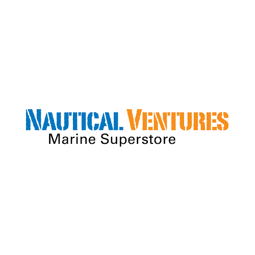 sponsors_Nautical-Ventures