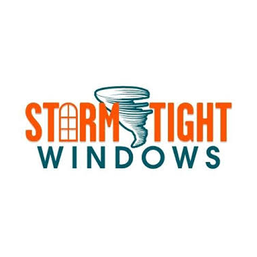 stormtight-windows-2015-sponsor