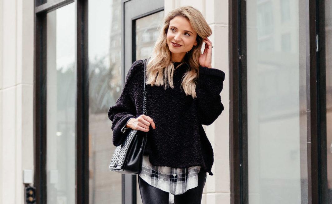 tips on starting a fashion blog