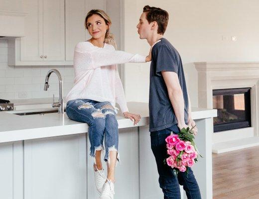 Why Engagement Sucks