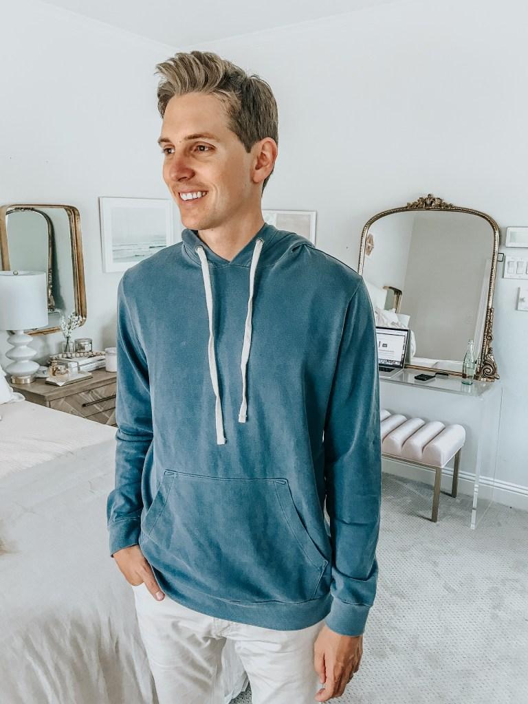 goodlife hoodie nordstrom sale 2018 men
