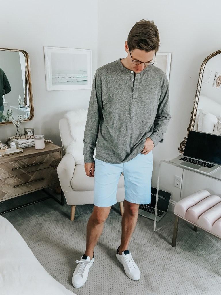 bonobos chino shorts nordstrom anniversary sale 2018 mens