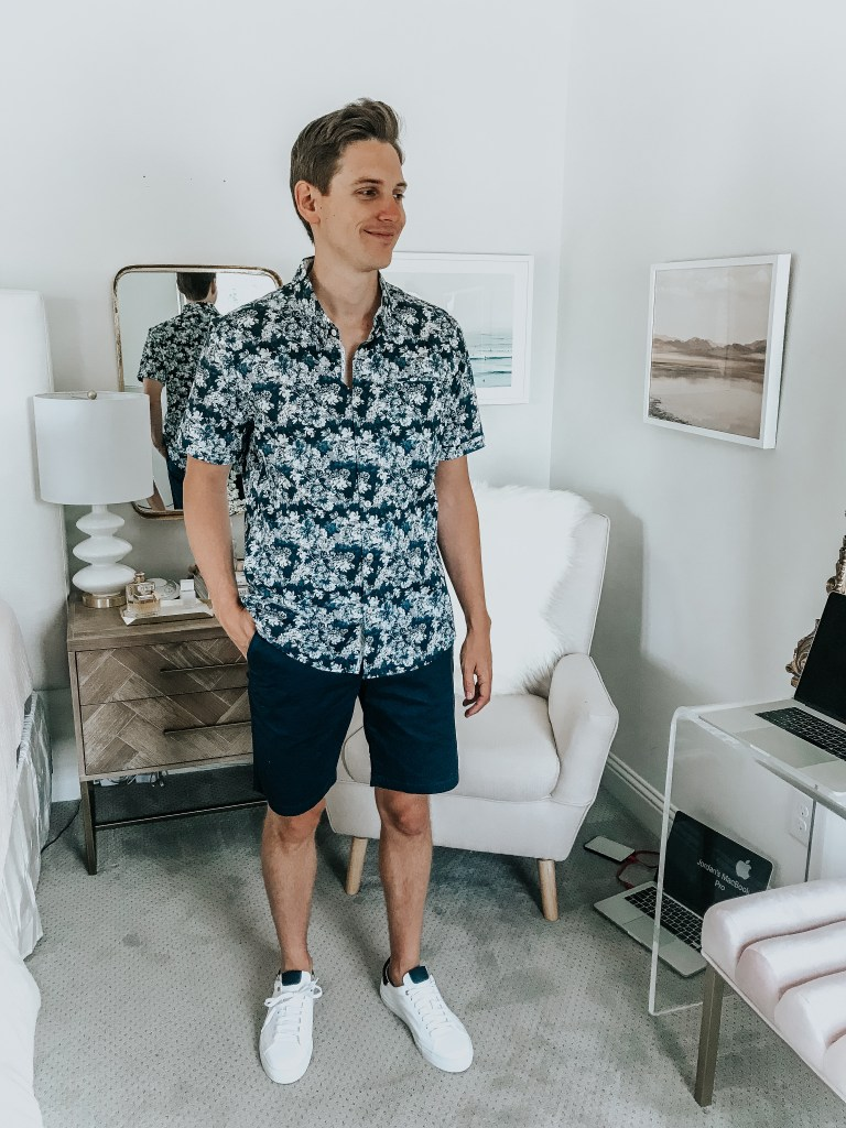 7 diamonds shirt nordstrom sale