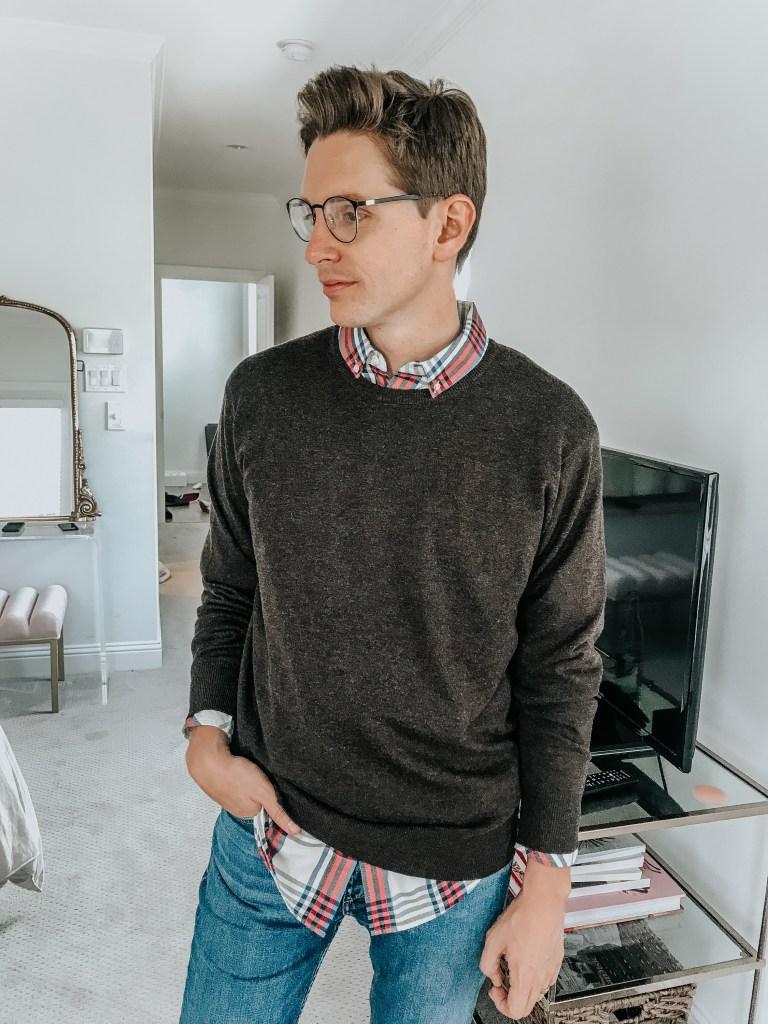 peter millar sweater nordstrom anniversary sale mens
