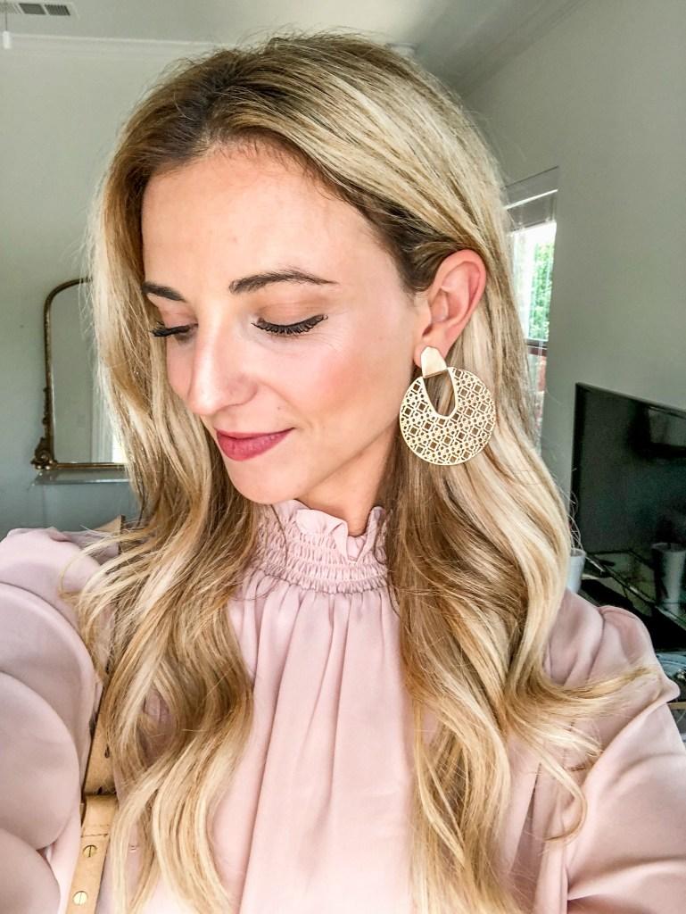 kendra scott earrings nordstrom anniversary sale 2018