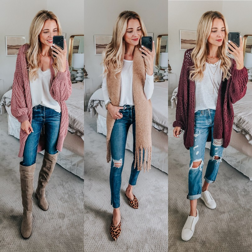 nordstrom sale first picks outfits
