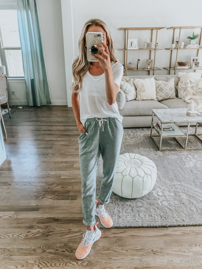nordstrom sale nike shoes athleisure