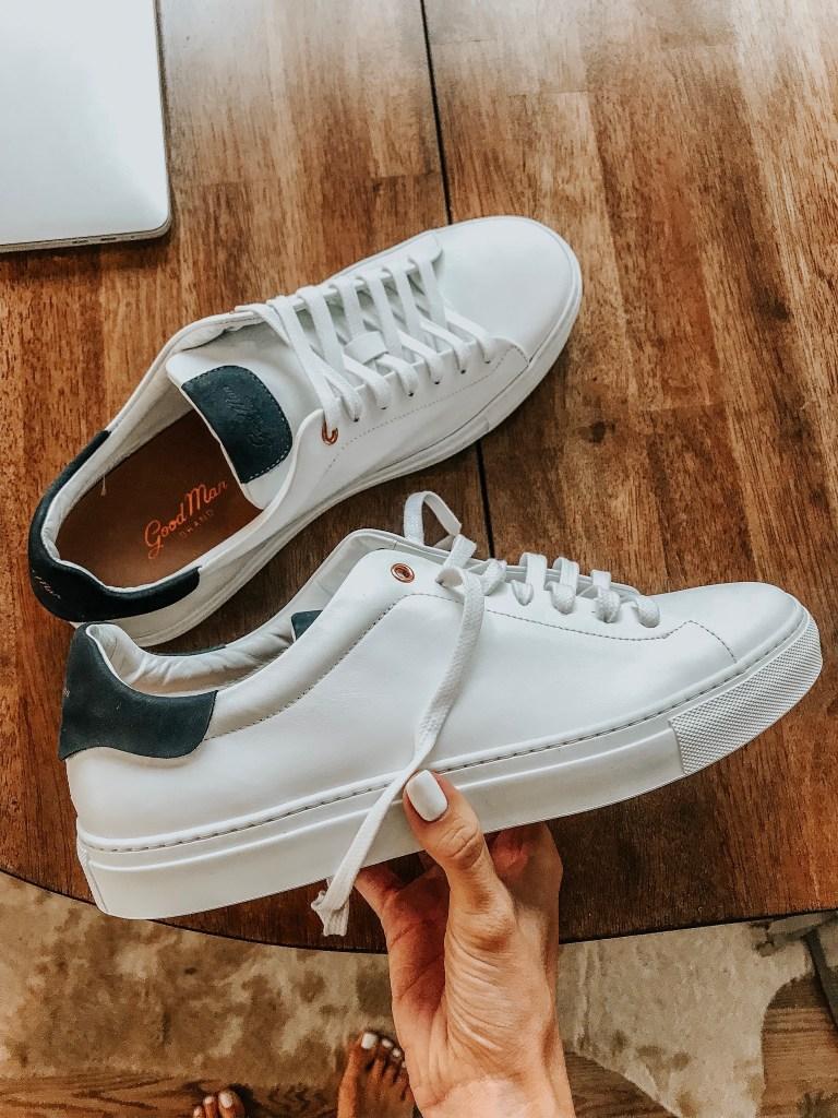 good man brand sneakers nordstrom sale