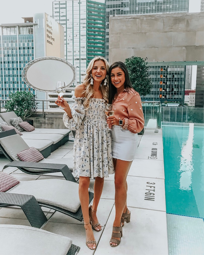 instagram outfits round up storets dress jeanine amapola